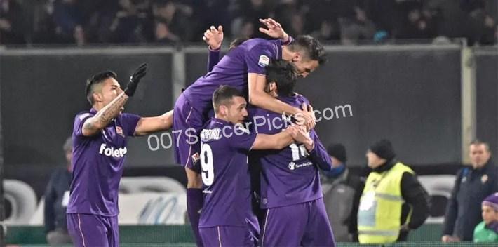 Pescara-Fiorentina-1
