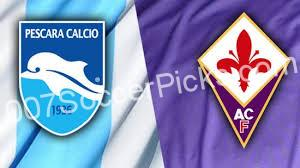 Pescara-Fiorentina-preview