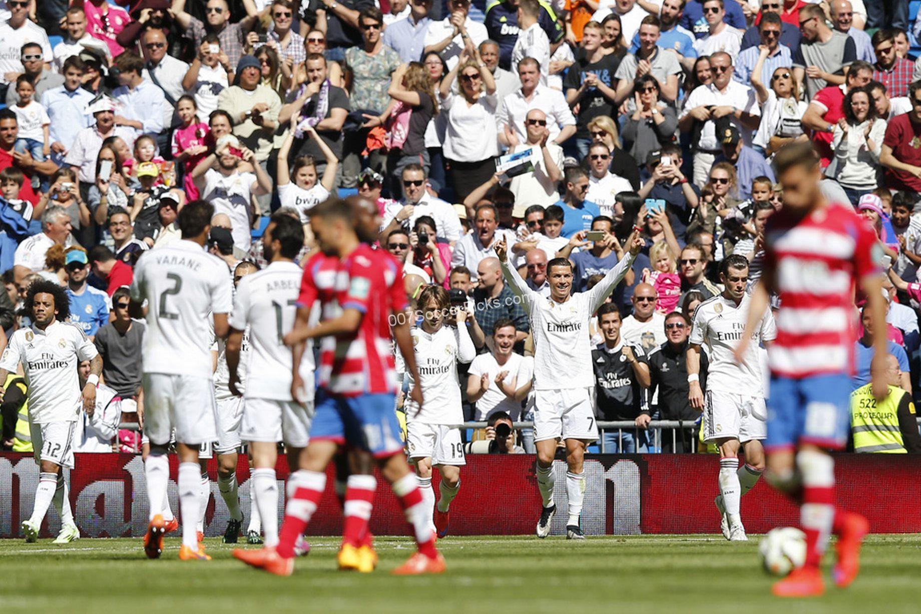 Real-Madrid-Granada-CF
