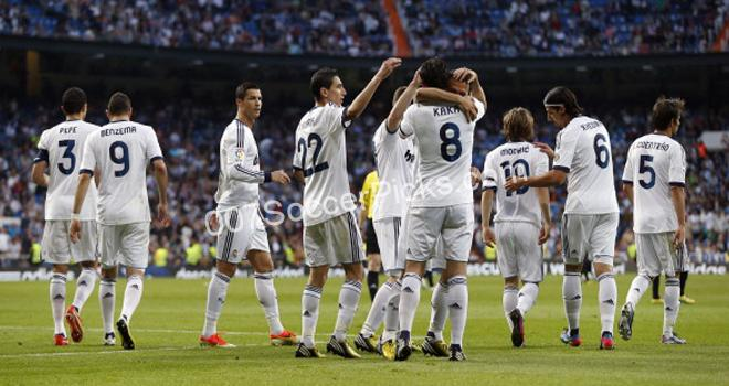 Real-Madrid-Malaga
