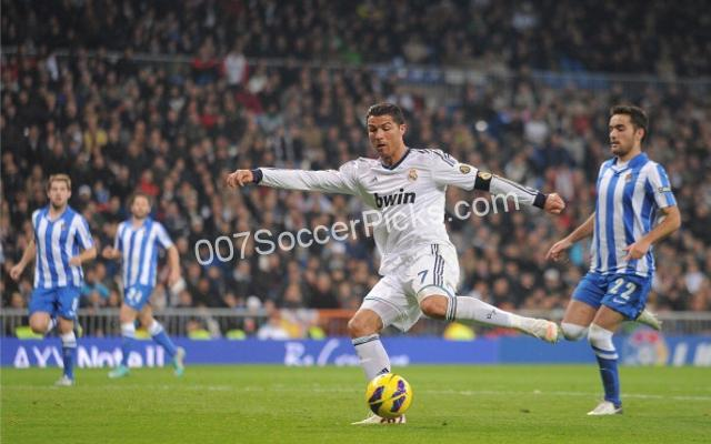 Real-Madrid-Real-Sociedad