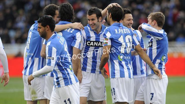 Real-Sociedad-Celta-Vigo