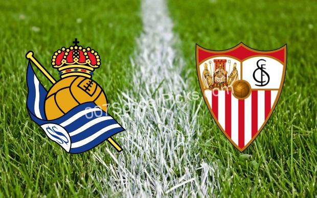 Real-Sociedad-Sevilla-preview