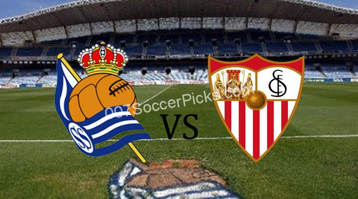 Real-Sociedad-Sevilla