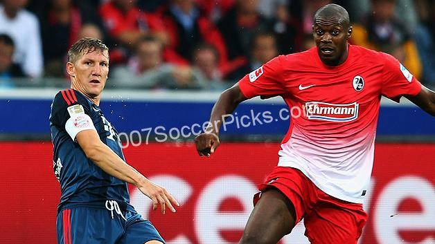 SC-Freiburg-Bayern-Munich-preview