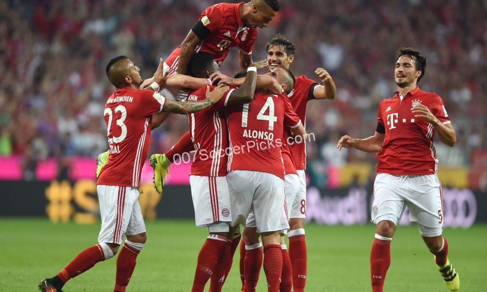 SV-Werder-Bremen-Bayern-Munich-preview