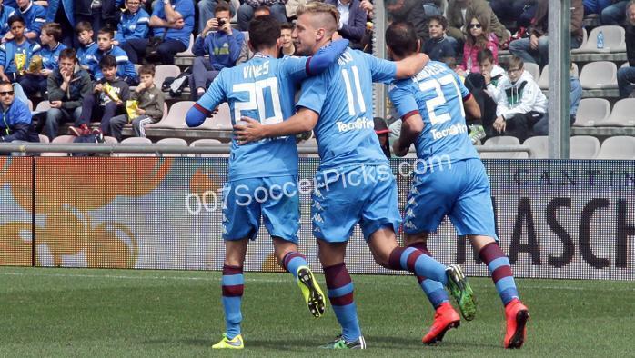 Sassuolo-Torino-preview