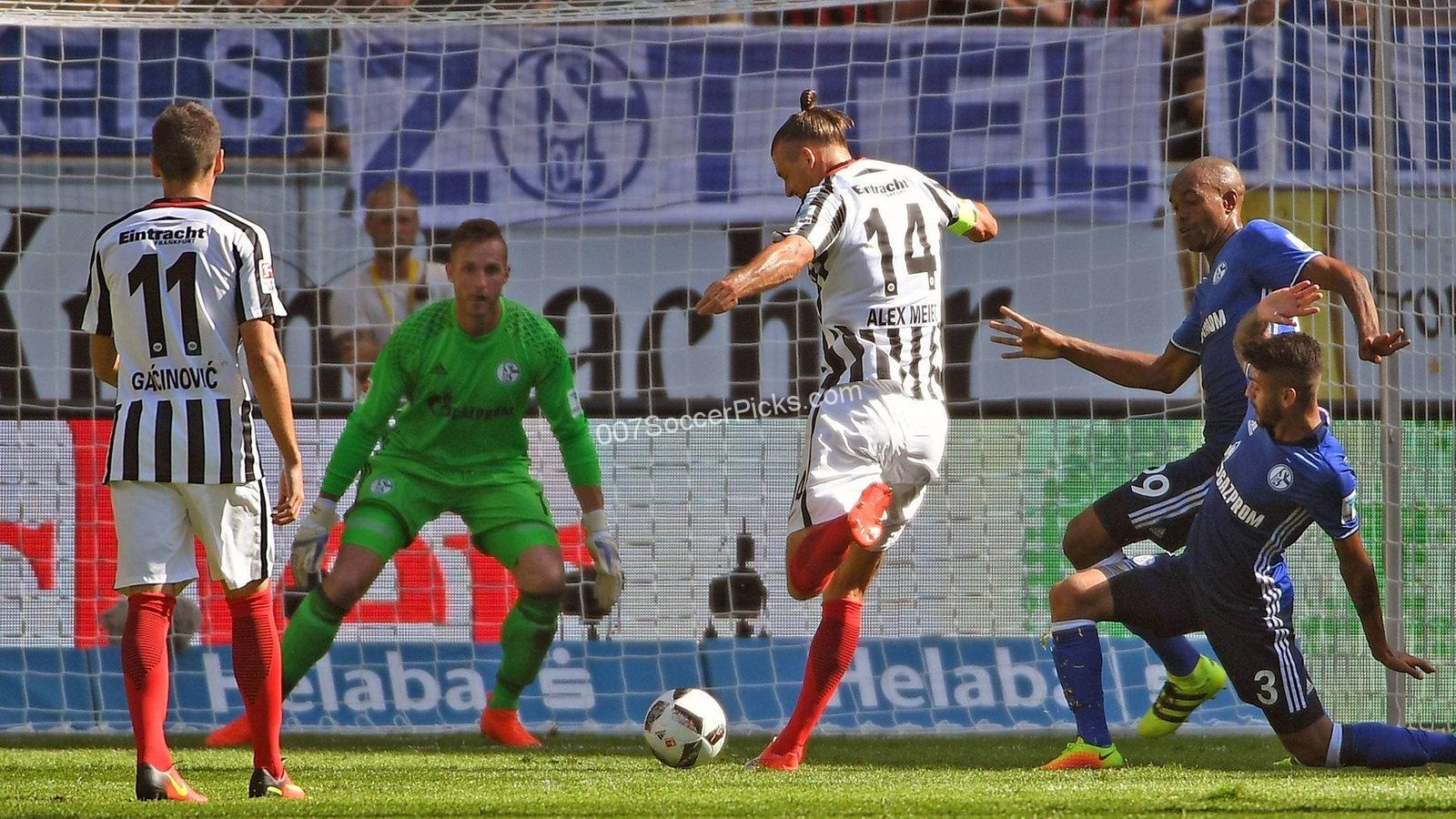Schalke-Eintracht-Frankfurt-preview