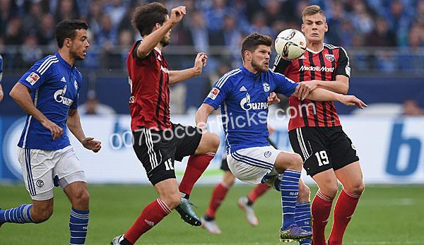 Schalke-Ingolstadt-preview