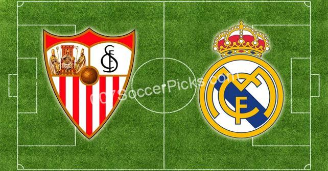Sevilla-Real-Madrid-1