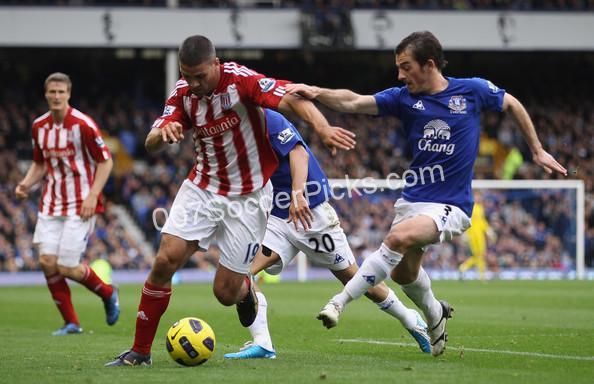 Stoke-City-Everton