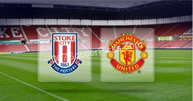 Stoke-City-Manchester-United-preview