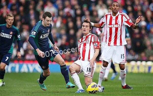 Sunderland-Stoke-City-preview