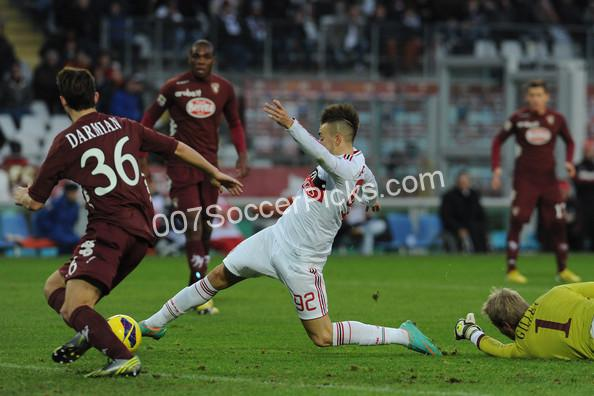 Torino-AC-Milan-preview