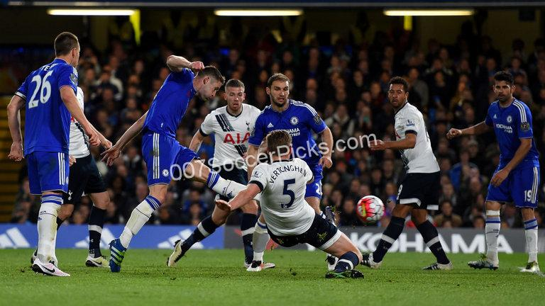 Tottenham-Chelsea-preview
