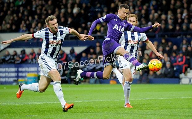 Tottenham-West-Brom-preview