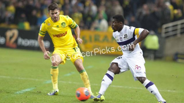 Toulouse-Nantes-preview