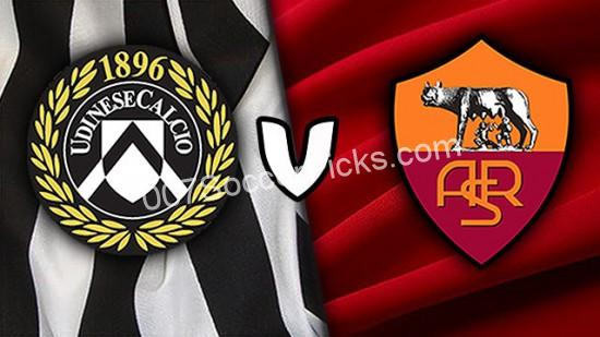 Udinese-AS-Roma-preview