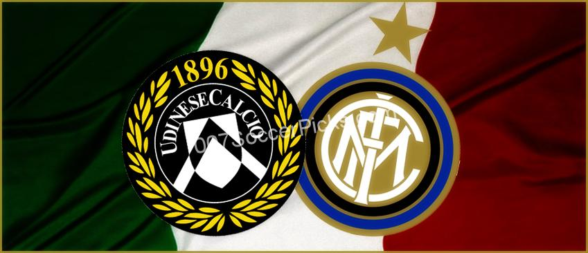 Udinese-Inter-preview