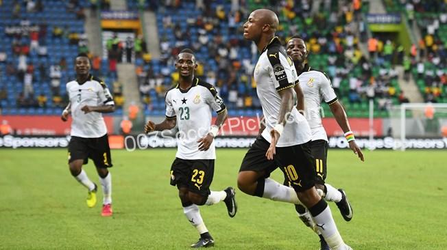 Uganda-Mali