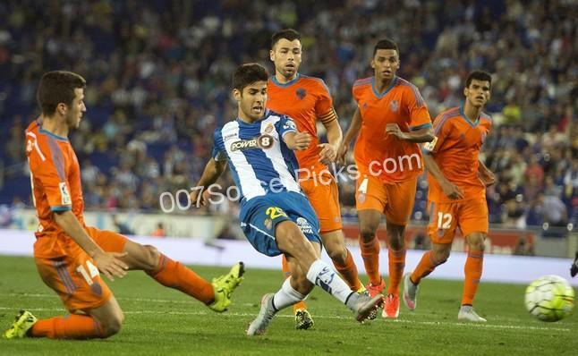 Valencia-Espanyol-preview