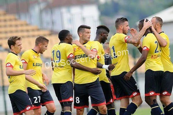 Valenciennes-Sochaux-preview