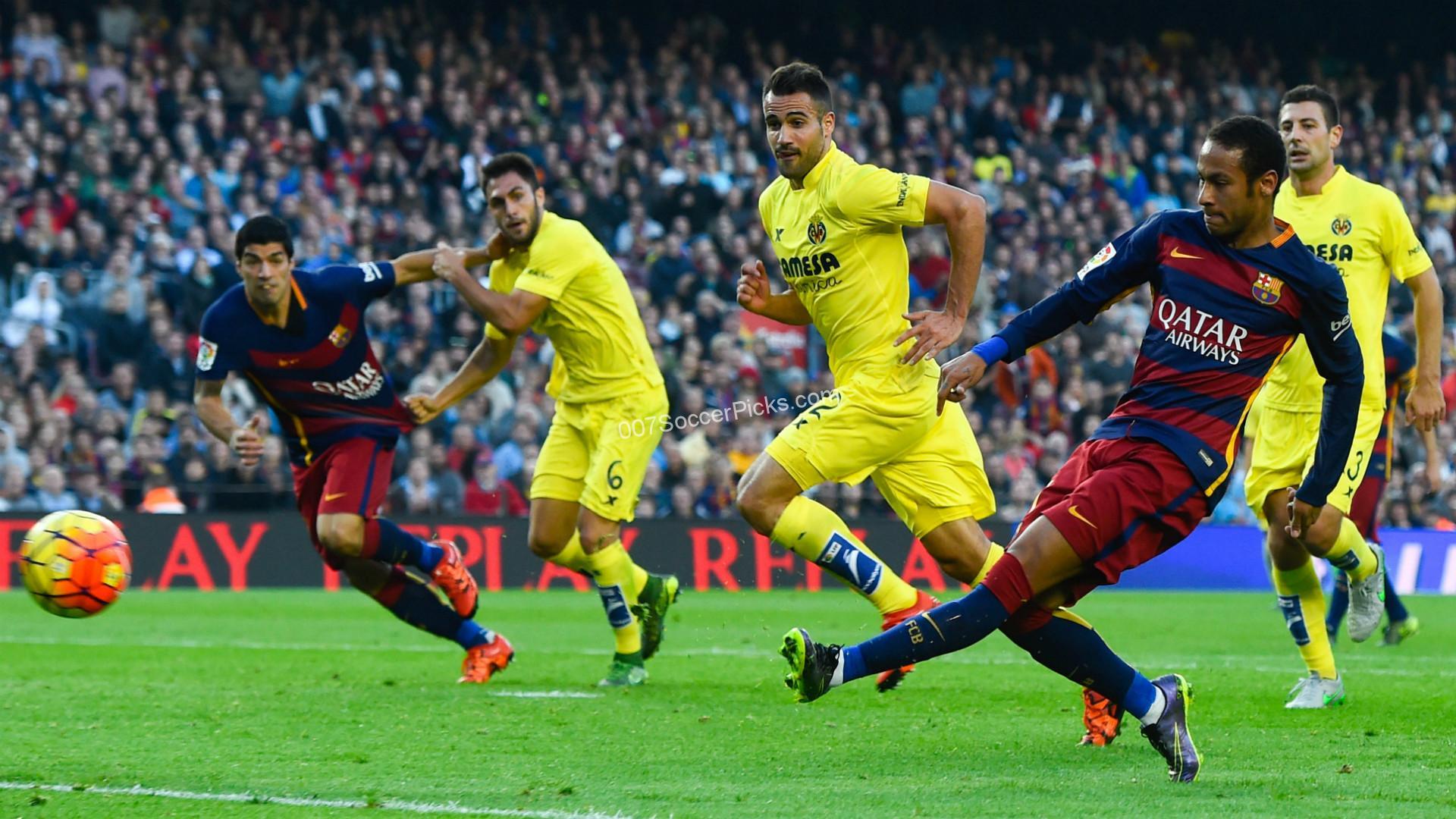 Villarreal-Barcelona-preview