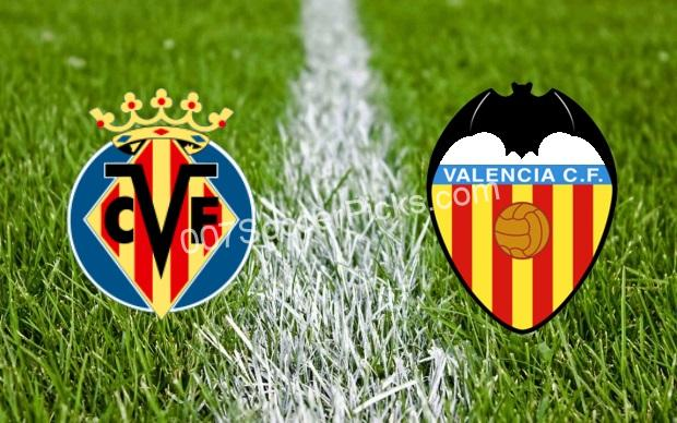Villarreal-Valencia-preview