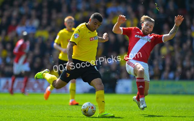 Watford-Middlesbrough-preview