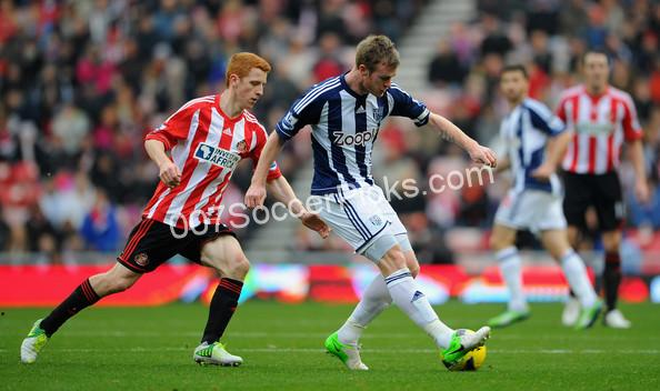 West-Brom-Sunderland-preview