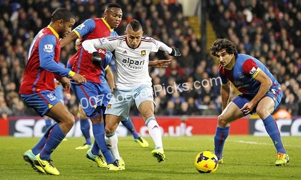 West-Ham-Crystal-Palace-preview