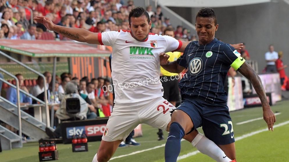 Wolfsburg-FC-Augsburg-preview