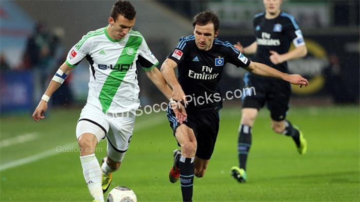 Wolfsburg-vs-Hamburger-SV
