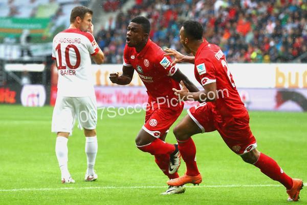 1.-FSV-Mainz-05-FC-Augsburg