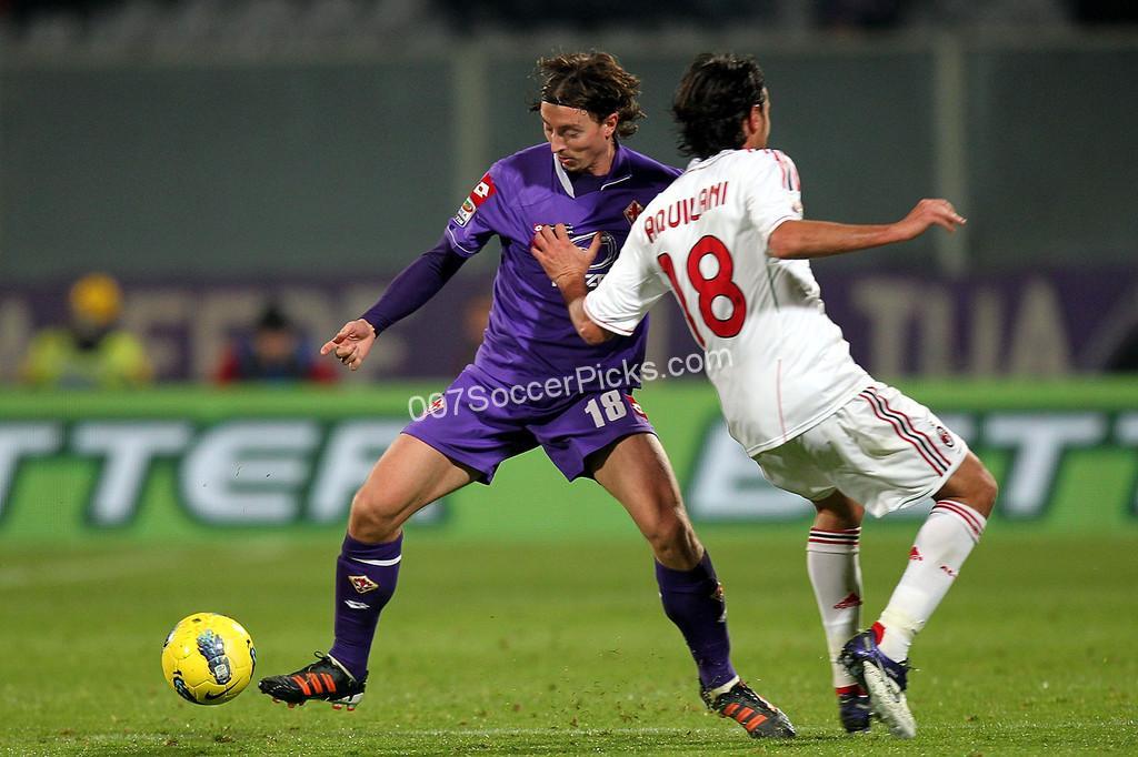 Ac Milan Vs Fiorentina Bet Tips - image 5