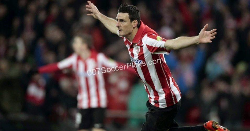 APOEL-Athletic-Bilbao