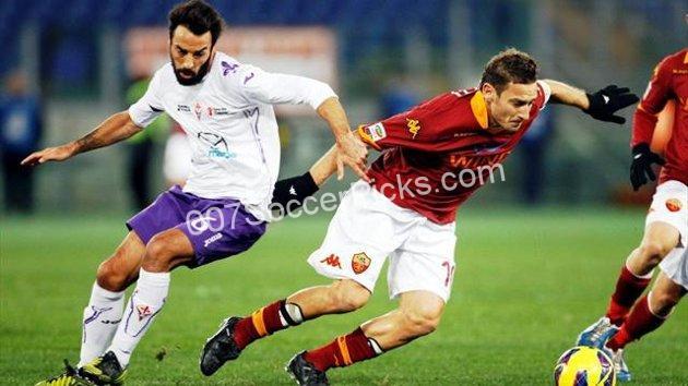 AS-Roma-Fiorentina