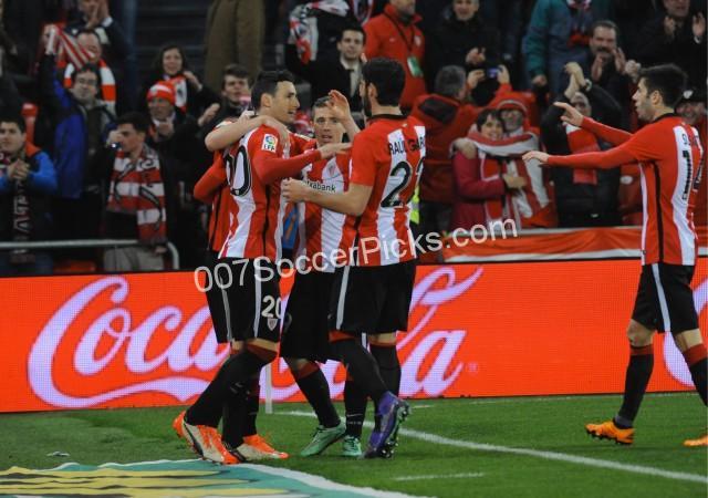 Athletic-Bilbao-APOEL