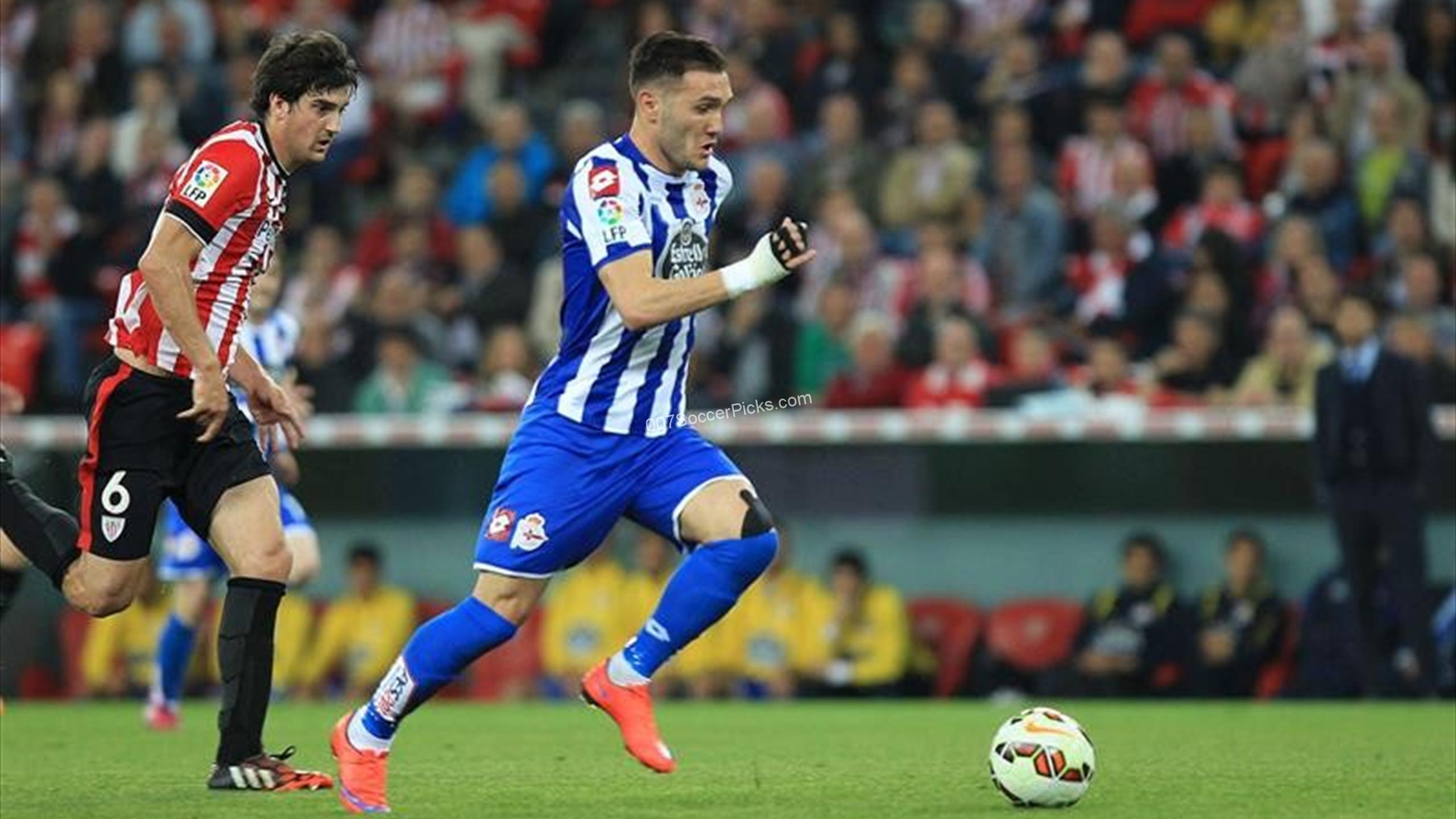 Athletic-Bilbao-Deportivo-La-Coruna