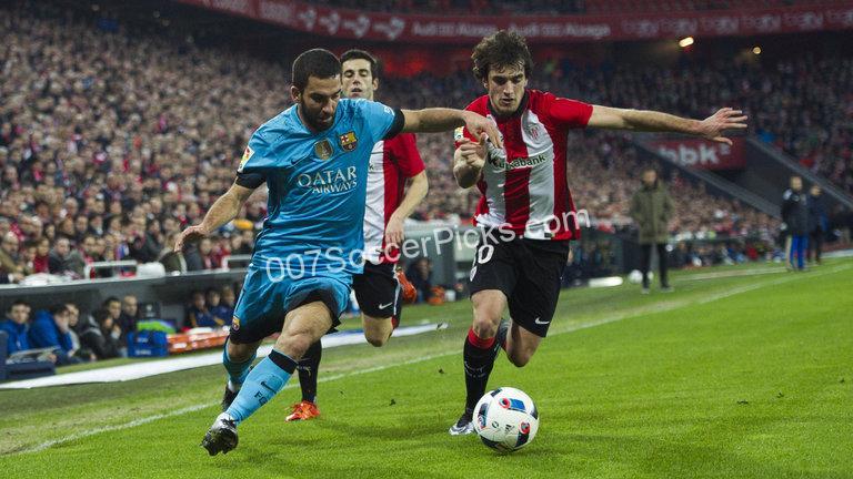 Barcelona-Athletic-Bilbao
