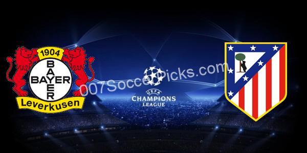 Bayer-Leverkusen-Atletico-Madrid