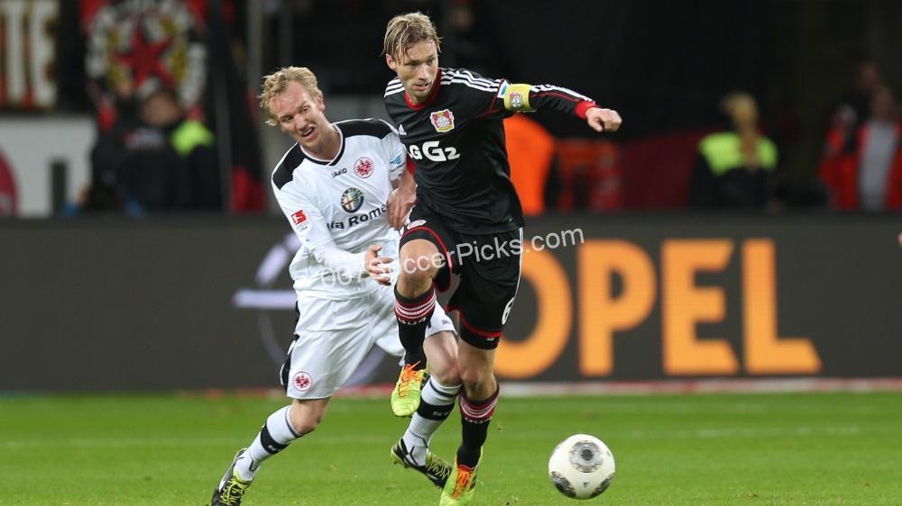 Bayer-Leverkusen-Eintracht-Frankfurt