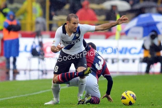 Bologna-vs-Inter