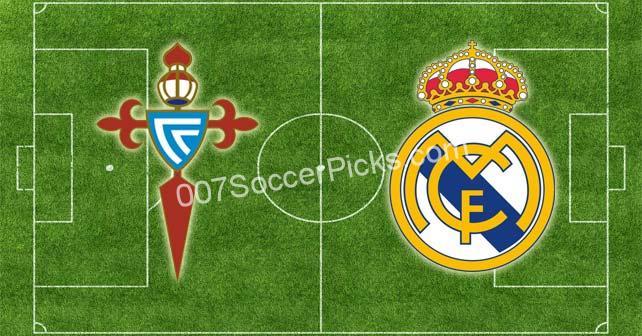 Celta-Vigo-Real-Madrid