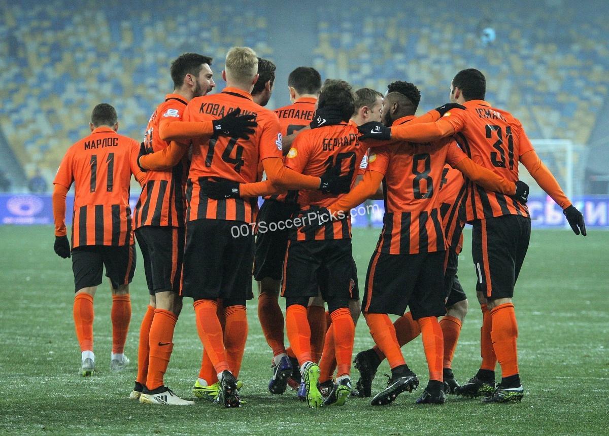 Celta-Vigo-Shakhtar-Donetsk