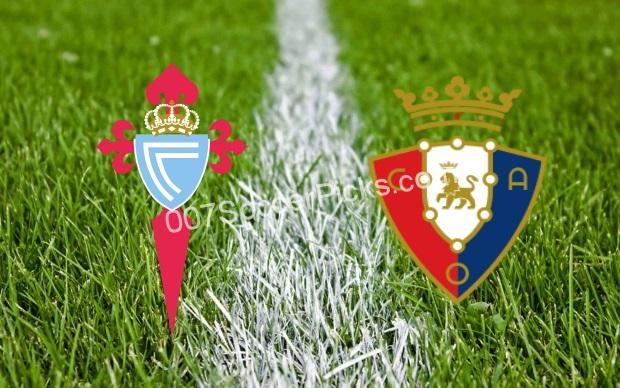 Celta-Vigo-vs-Osasuna