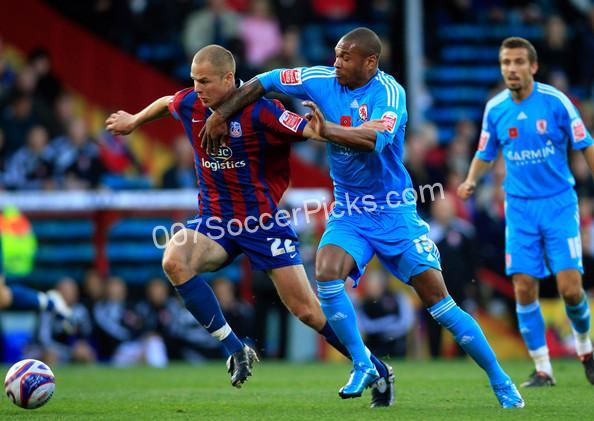 Crystal-Palace-vs-Middlesbrough