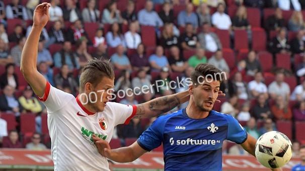 Darmstadt-FC-Augsburg