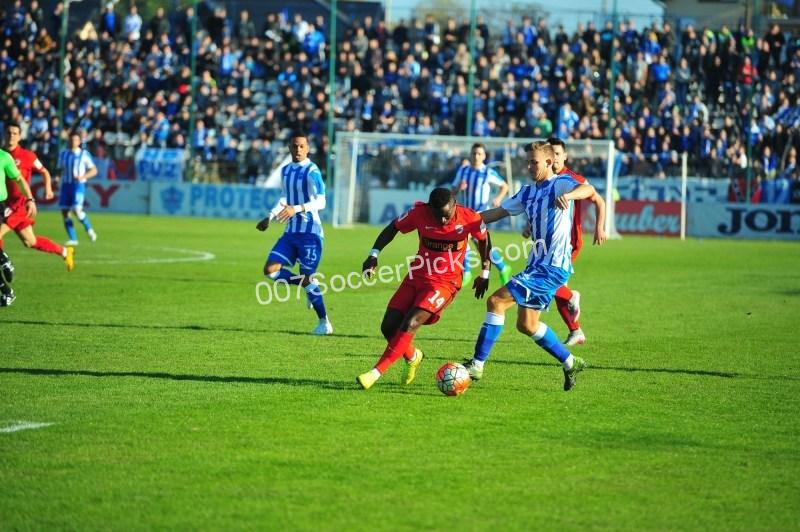 Universitatea Craiova-Dinamo 3-0   Repriza a 2 a - YouTube   Dinamo Craiova