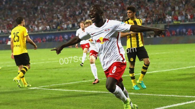 Dortmund-RB-Leipzig